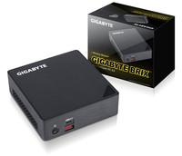 GigaByte GB-BSCEA-3955 CEL3955U SO-DDR4
