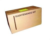 Kyocera MK-8335D - MAINTENANCE-KIT
