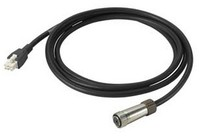 Zebra ADAPTER CABLE PWR SUPPLY VC70