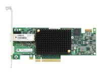 Hewlett Packard HP SN1100E 16GB