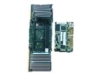 Lenovo RAID 720IX ANYRAID ADAPTER