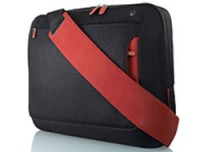 BELKIN Notebook Courier Bag 17IN