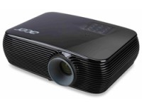Acer P1186 PROJECTOR SVGA 800X600