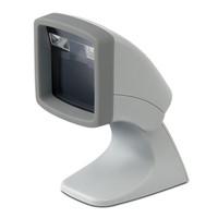Datalogic ADC Datalogic Magellan 800i, 1D, Imager, Multi-IF, EAS, Kit (USB), weiß