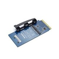 Lenovo M.2 SSD FLEX ADAPTER