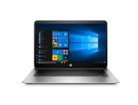 Hewlett Packard ELITEBOOK 1030 G1 M5-6Y54 8GB