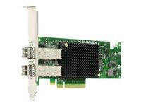 Lenovo EMULEX DUAL PORT 10GBE SFP