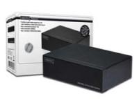 Digitus VGA Splitter 500MHz, 2-Port