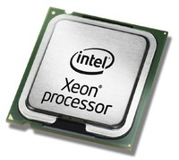 Fujitsu INTEL XEON E5-2650 8C/16T