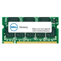 Dell 2 GB REPLACEMENT MEMORY MODULE