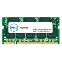 Dell EMC 2 GB REPLACEMENT MEMORY MODULE