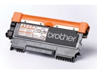 Brother TN-2220 TONER 2600 PAGES