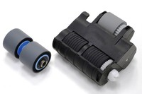 Canon ROLLER SET FOR DR-M1060