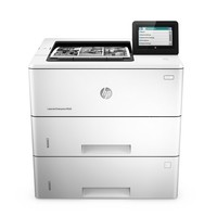 Hewlett Packard LASERJET ENTERPRISE M506X A4