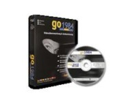Logiware GO1984 Enterprise Logiware SW