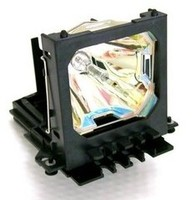 ViewSonic PRJ-RLC-011 SPARE LAMP