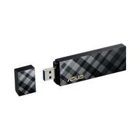 Asus USB-AC54 AC1200 USB 3.0