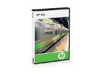 Hewlett Packard X410 E-SERIES 1U