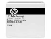 Hewlett Packard TRANSFERT KIT 150.000 PAGES