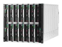 Hewlett Packard SYNERGY 12000 2FLM6PS10F FRAME