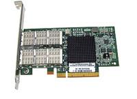 Fujitsu PIB EP QLE7342E