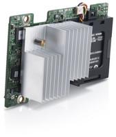 Dell PERC H310 INT RAID CONTROLLER