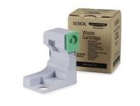 Xerox WASTE BOTTLE
