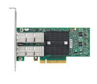 Fujitsu IB HCA 56GB 2 KANAL FDR