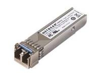 Netgear 10GB SFP+LRM-LC Tranceive GBIC