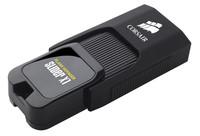 Corsair USB STICK 256GB USB3.0