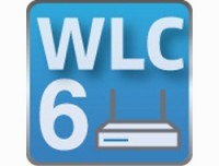 Lancom Systems WLC Basic Option for Router