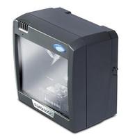 Datalogic ADC Datalogic Magellan 2200, 1D, Multi-IF, EAS, vertikal, anthrazit