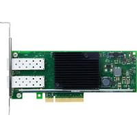 Lenovo INTEL X710 2X10GBE SFP +