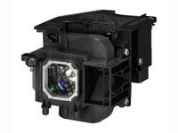 NEC NP23LP SPARE LAMP F/ P451/501X
