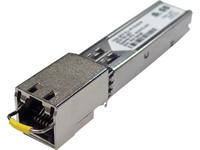 Hewlett Packard ALU 7X50 1P 1000BASE-TX SFP