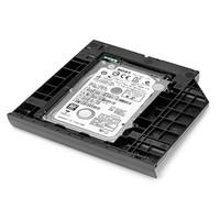 Hewlett Packard HP UPGRADE BAY DVDSM
