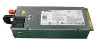 Dell EMC HOT PLUG POWER SUPPLY 550W-KIT