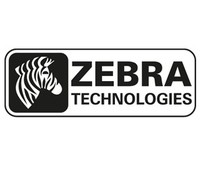 Zebra KIT INTEGRATED AC/DC PS 600DPI