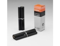 Brother PC-302RF THERMO TRANSFER ROLL