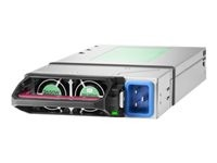 Hewlett Packard SYNERGY 12000F 2650W AC TI PS
