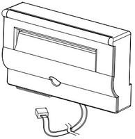 Datamax-Oneil STANDARD CUTTER OPTION I CLASS