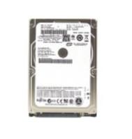 Fujitsu HD SATA 6G 250GB 7.2K