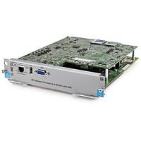 Hewlett Packard HP ADVANCED SERVICES V2 ZL