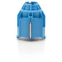 Hewlett Packard SPINDLE ADAPTOR KIT