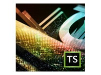 Adobe EDU TECHNICALSUIT WIN TLP - Schulversion