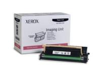 Xerox Imgaging Drum phaser 6120