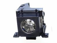 V7 LAMP 200W OEM 610-330-4564