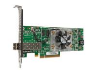 Supermicro QLE2670-CK 1-PORT 16GB/S FC G5