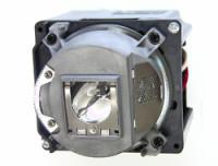 V7 LAMP 210W OEM L1695A