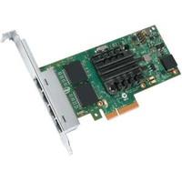 Intel ETHERNET I350 T4 V2 SVR